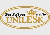 Relaxační studio Unilesk Evy Sojkové